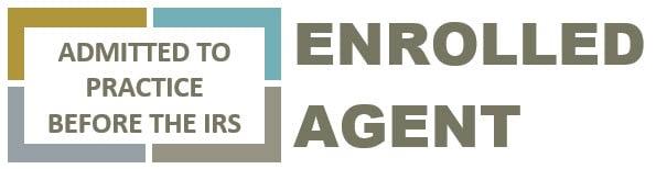 EA Logo Main