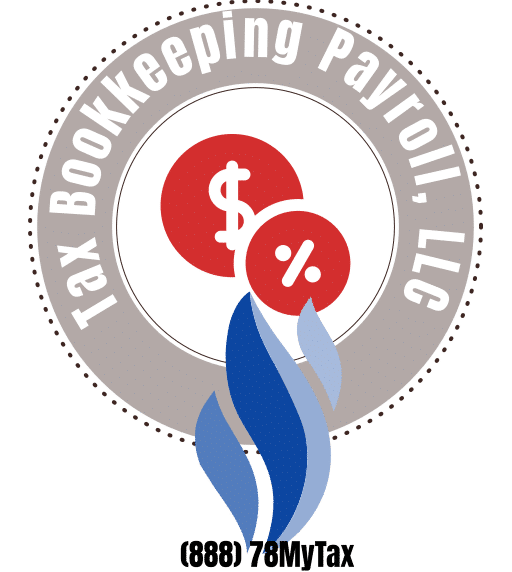 Tax Bookkeeping Payroll, LLC