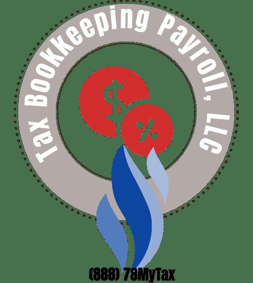 Tax Bookkeeping Payroll, LLC